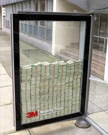 advertising 33