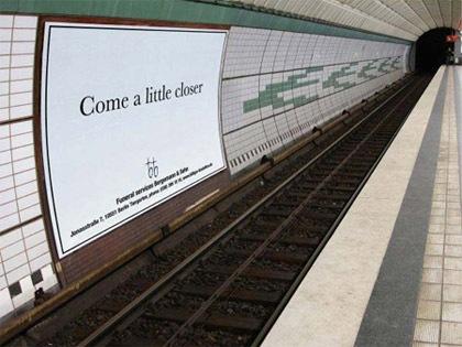 advertising 6