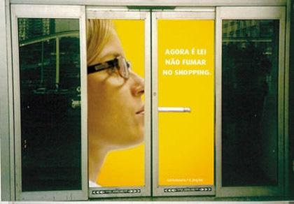 advertising 42