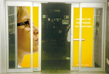 advertising 43