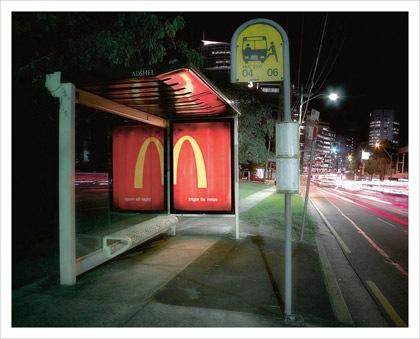 advertising 46