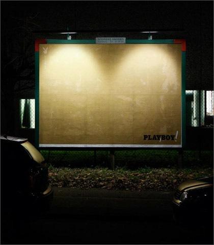 advertising 47
