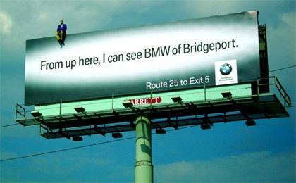 advertising 14
