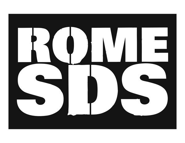 лого сайта экстремального спорта