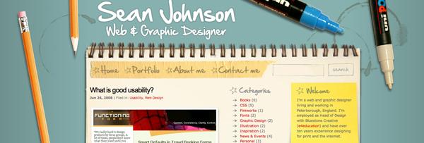 графический дизайн