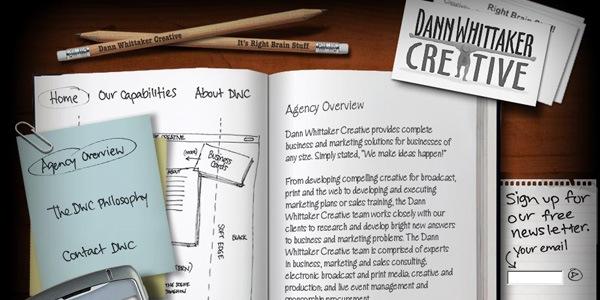 Dean-Whittaker-Creative