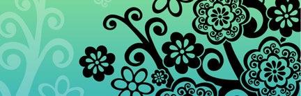 flower-vectors