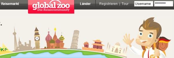 Global-Zoo
