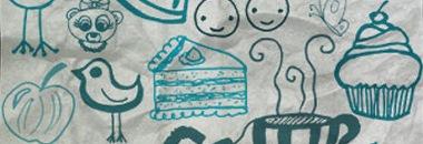 Handmade Doodles