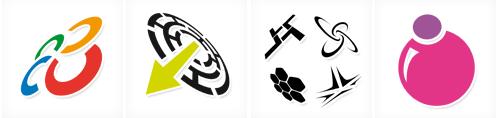 LogoTemplater