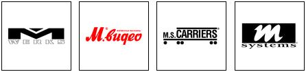 LogoType101