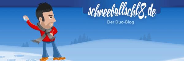 schneeballschl8