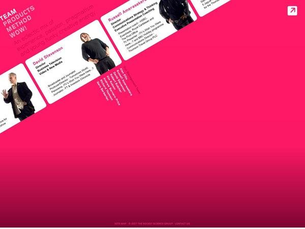 цветные дизайны