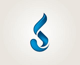 логотип-22