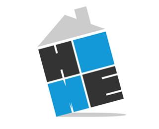логотип-23