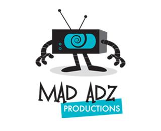 логотип-27