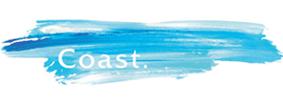 голубые-логотипы