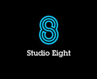 логотип-44