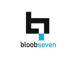 логотип-6