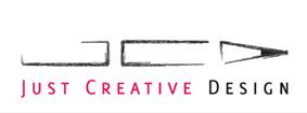 дизайн-блоги