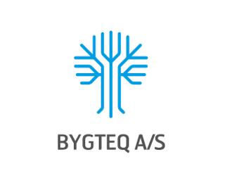 логотип-8