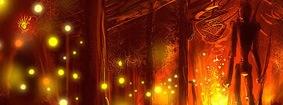 огненные--туториалы