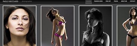 fashionphotographer