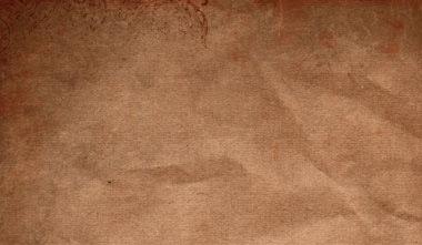 Гранжевые бумажные текстуры