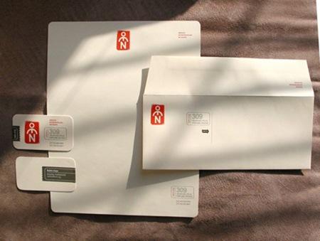 letterhead-designs