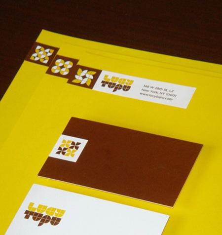 letterhead-designs-11