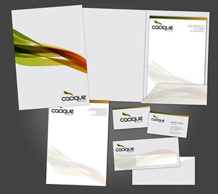 letterhead-designs-12