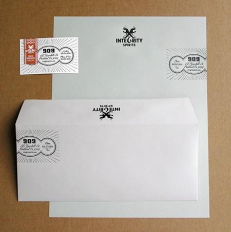 letterhead-designs-2