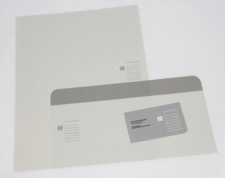 letterhead-designs-4