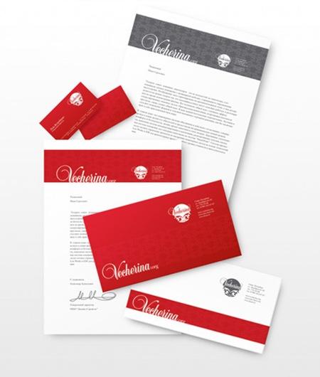 letterhead-designs-6