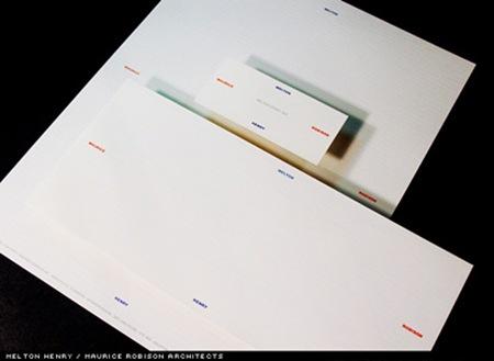 letterhead-designs-8