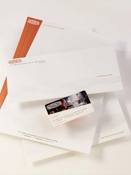 letterhead-designs-9