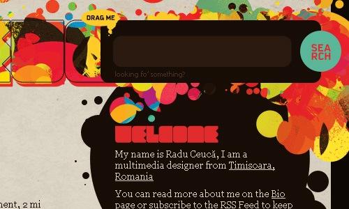 Radu-Ceuca