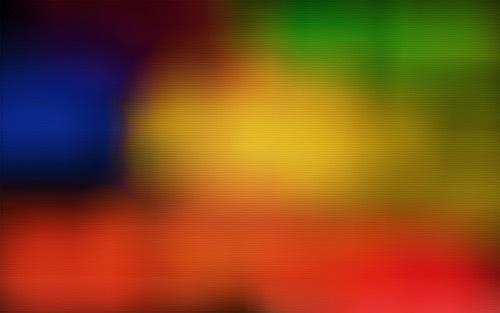 яркие спектры