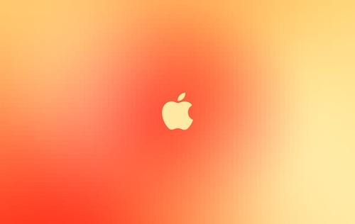 картинки на рабочий стол для Apple