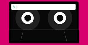 векторная кассета