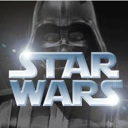 текст Звездные войны