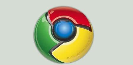 гугл хром иконка