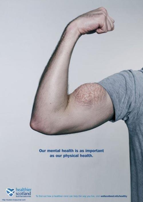 реклама healthier-scotland