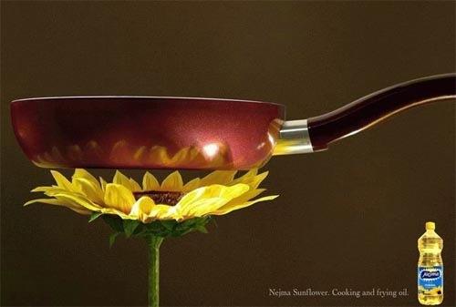 Подсолнечное масло Nejma Sunflower.