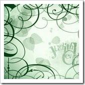 Зеленые кисти
