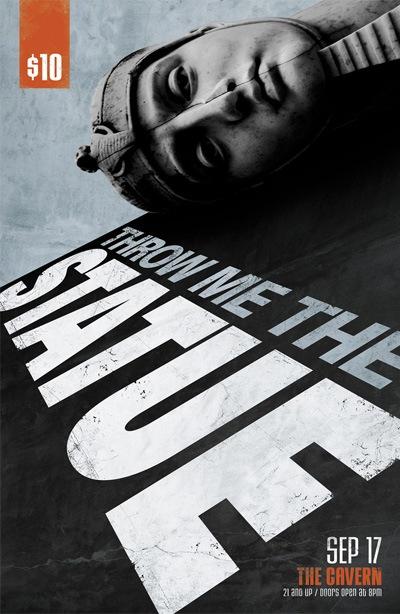 рекламный-постер
