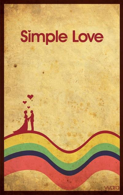 простая-любовь-в-стиле-гранж