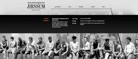 фото на фоне сайта