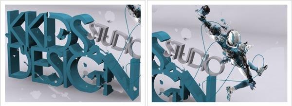 KKDS Дизайн Студия