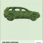 volvo-grasscar1.jpg